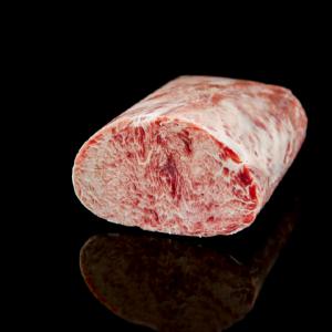 Thịt bò FUJI Nguyên khối